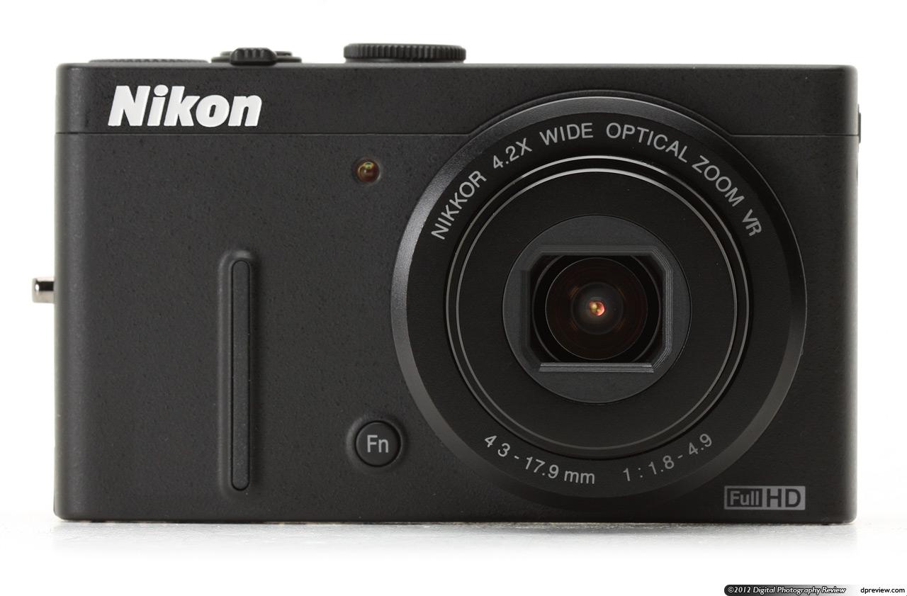 nikon p310 digital photography review rh dpreview com Nikon Camera Manual Nikon Coolpix AW100 Manual
