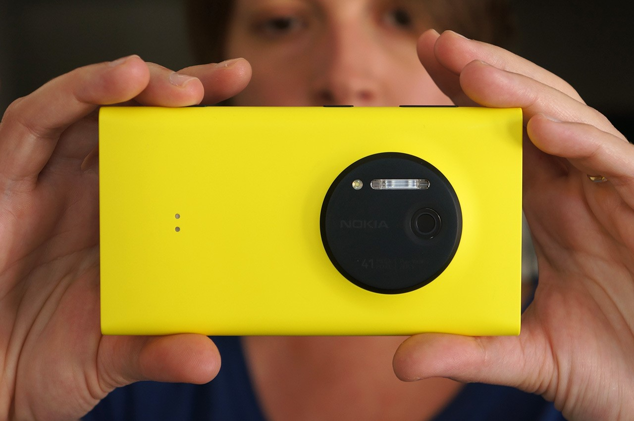 Camera Rumored Android Phones nokia rumored to launch android phone at mwc digital photography is an powered low cost smartphone in barcelona next week this just a first step noki