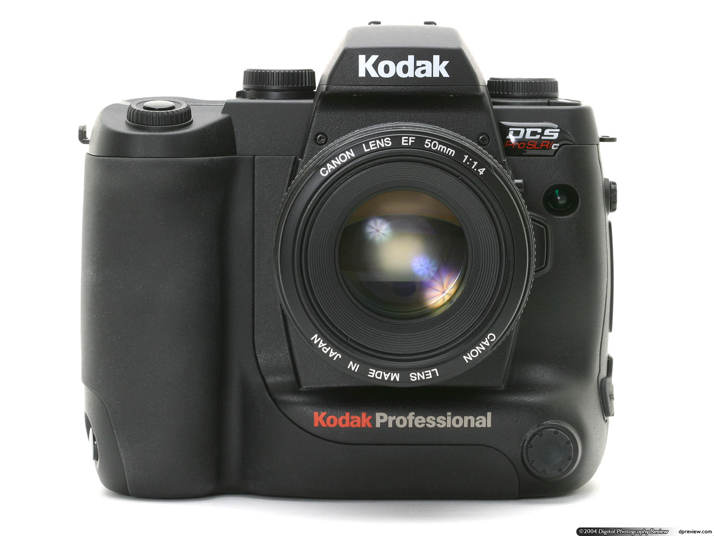 s-fotoapparata-porno