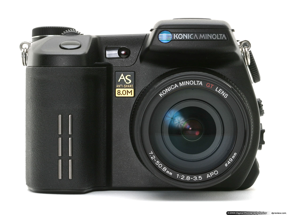 minolta dimage a2 owners manual free owners manual u2022 rh wordworksbysea com DiMAGE Z6 Camera Konica Minolta DiMAGE Digital Camera