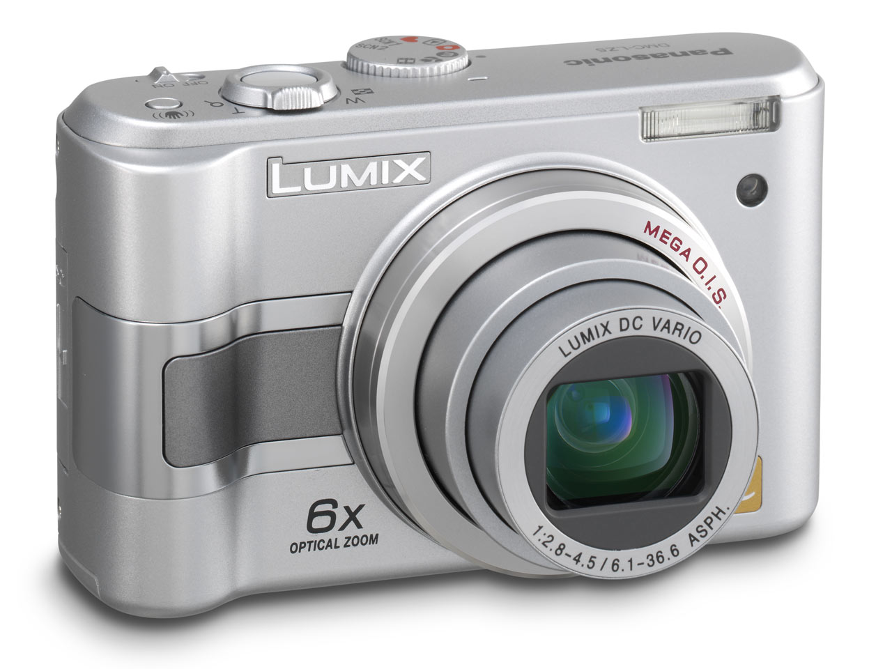 panasonic dmc lz5 and dmc lz3 digital photography review rh dpreview com Panasonic Lumix G panasonic lumix dmc lx5 manual