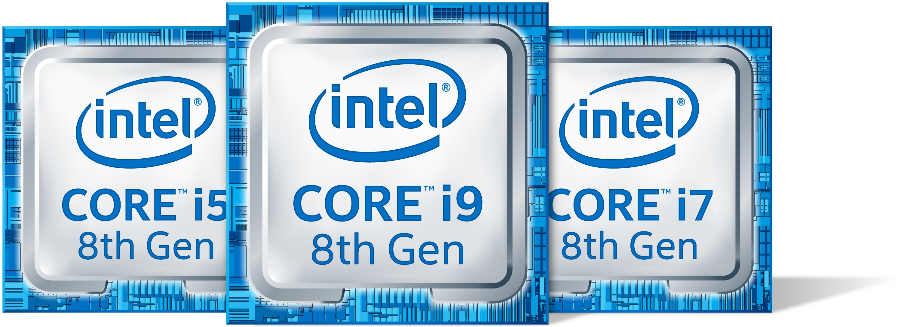 Intel unveils Core i9 laptop CPU, promises 'ultimate