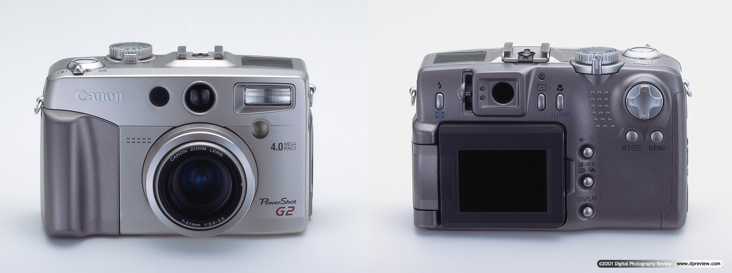 canon powershot g2 and reviewed digital photography review rh dpreview com canon powershot g5 user manual free download canon powershot g2 user manual pdf