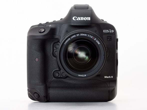 canon eos 1d x mark ii firmware updated to version 1 1 3 digital rh dpreview com canon eos 1d mark ii instruction manual canon eos 1 dx user manual
