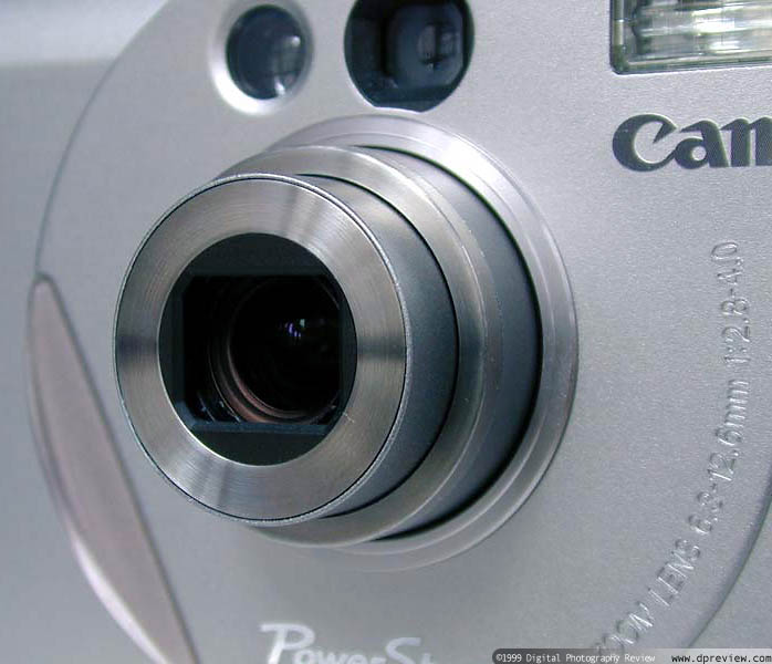 CANON POWERSHOT S10 DRIVER FOR WINDOWS 8