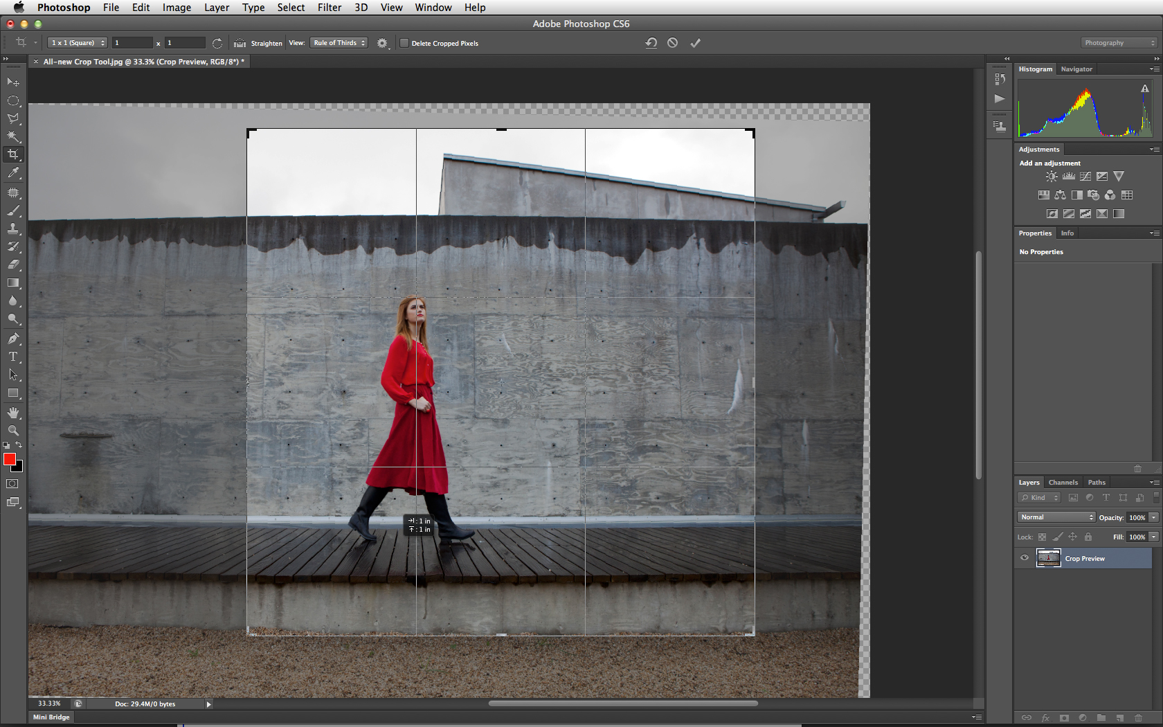 Adobe Announces Photoshop Cs6 And Cs6 Extended Digital Photography Review