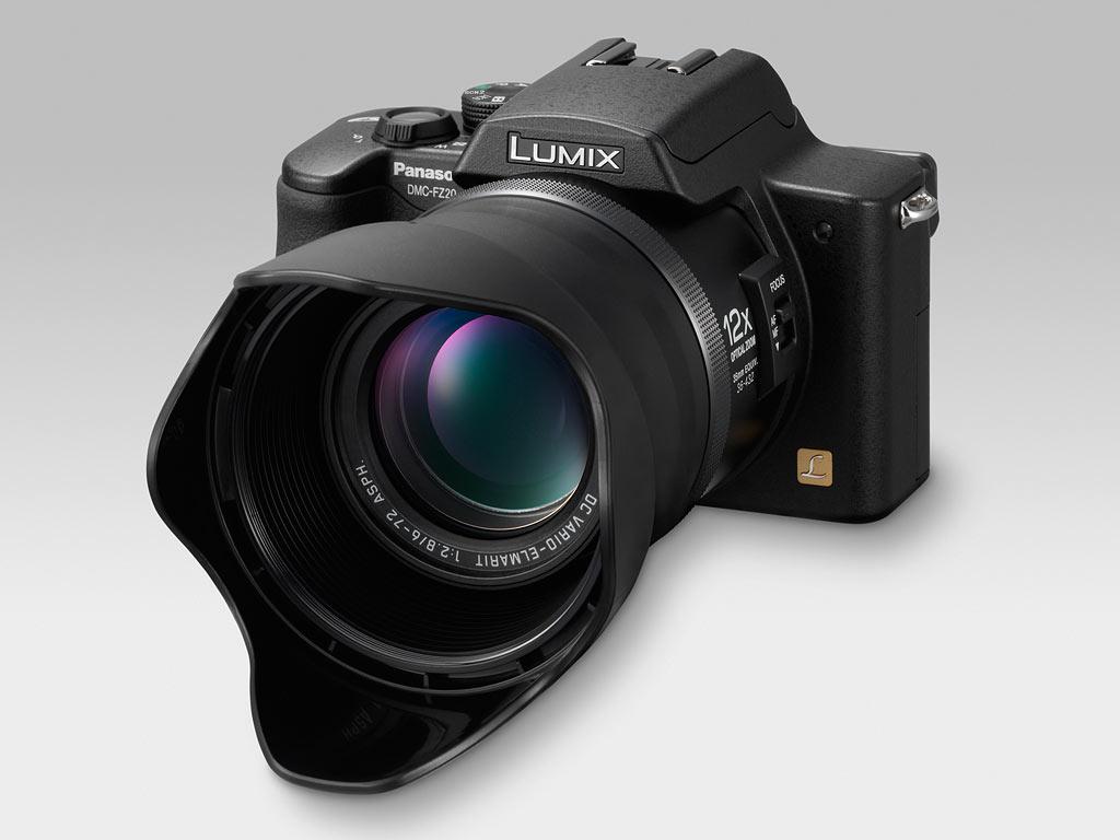 panasonic lumix dmc fz20 digital photography review rh dpreview com panasonic lumix dmc-fz10 digital camera manual panasonic lumix dmc-fz10 manual pdf