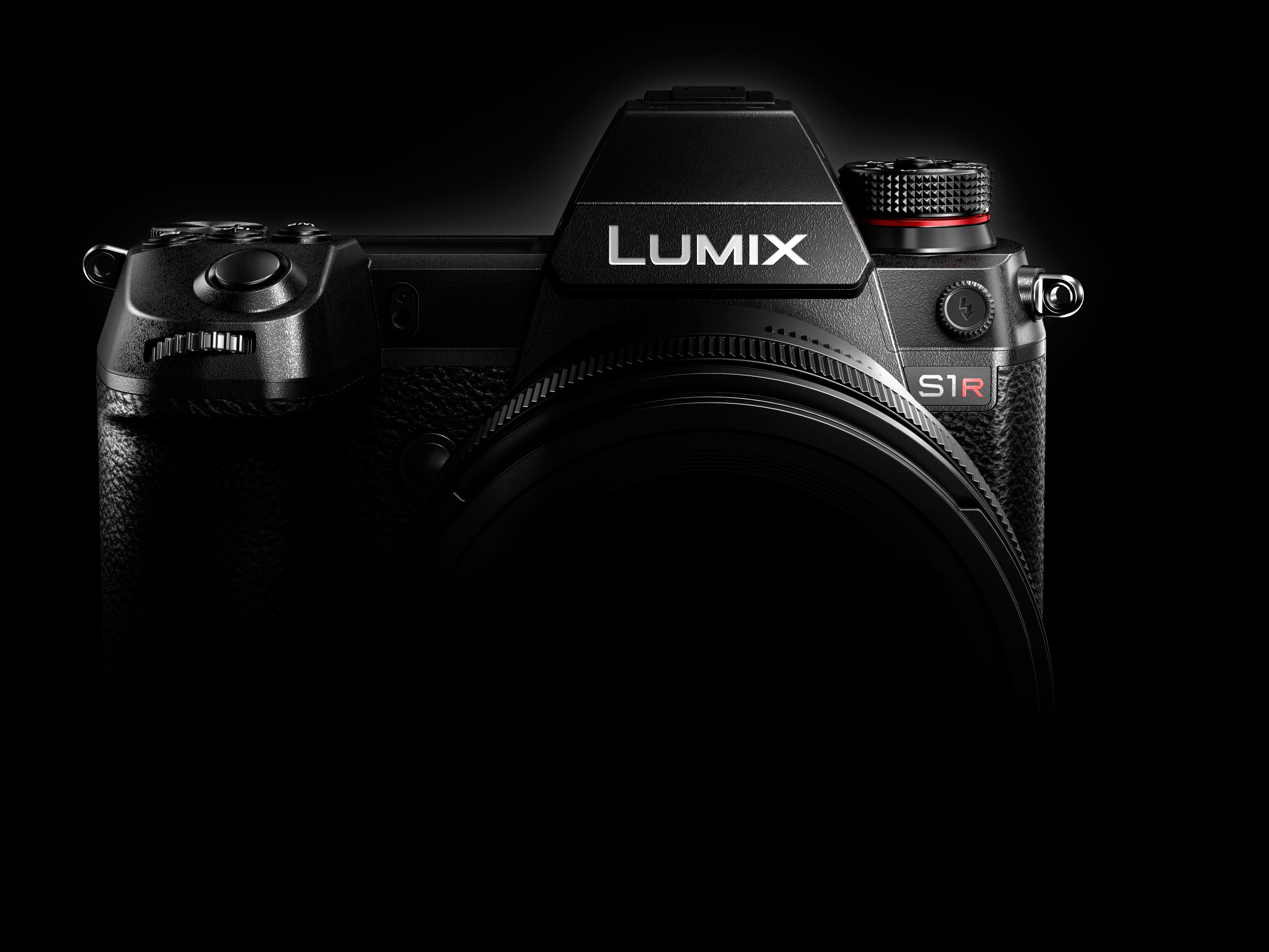 Panasonic developing two full-frame mirrorless cameras with Leica L ...