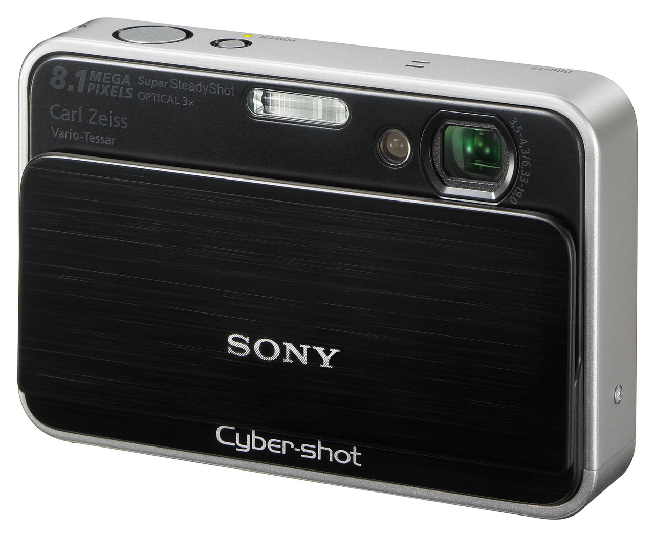SONYS LATEST CAMERA HOLDS A WHOPPING 40000 PHOTOS