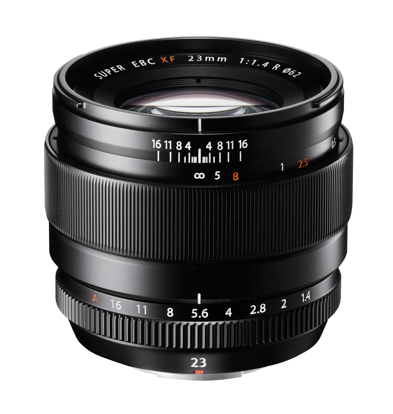 Fast And Wide Fujifilm Releases Xf23mm F14 R For X System Digital 3rd Brand Nikon Lens Cap Modern 62mm Highest Quality Launches Ultra Fujinon Angle