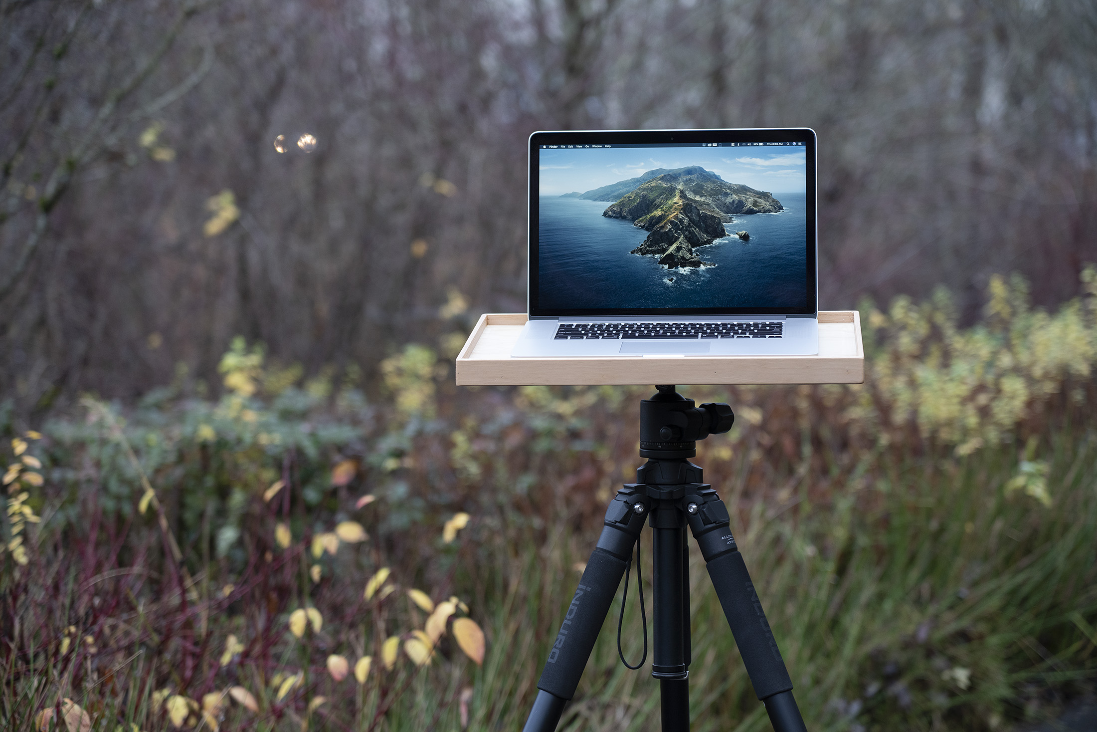 Gift Ideas For Photographers With Too Much Photo Junk Digital Photography Review