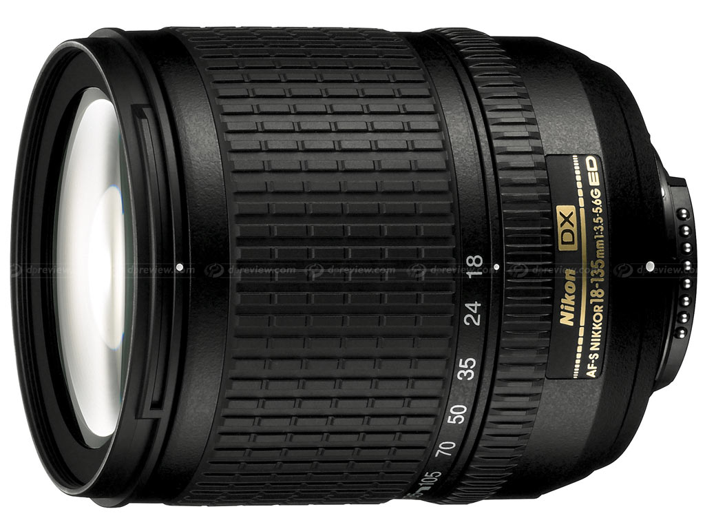 Nikon D80 Review: Digi...