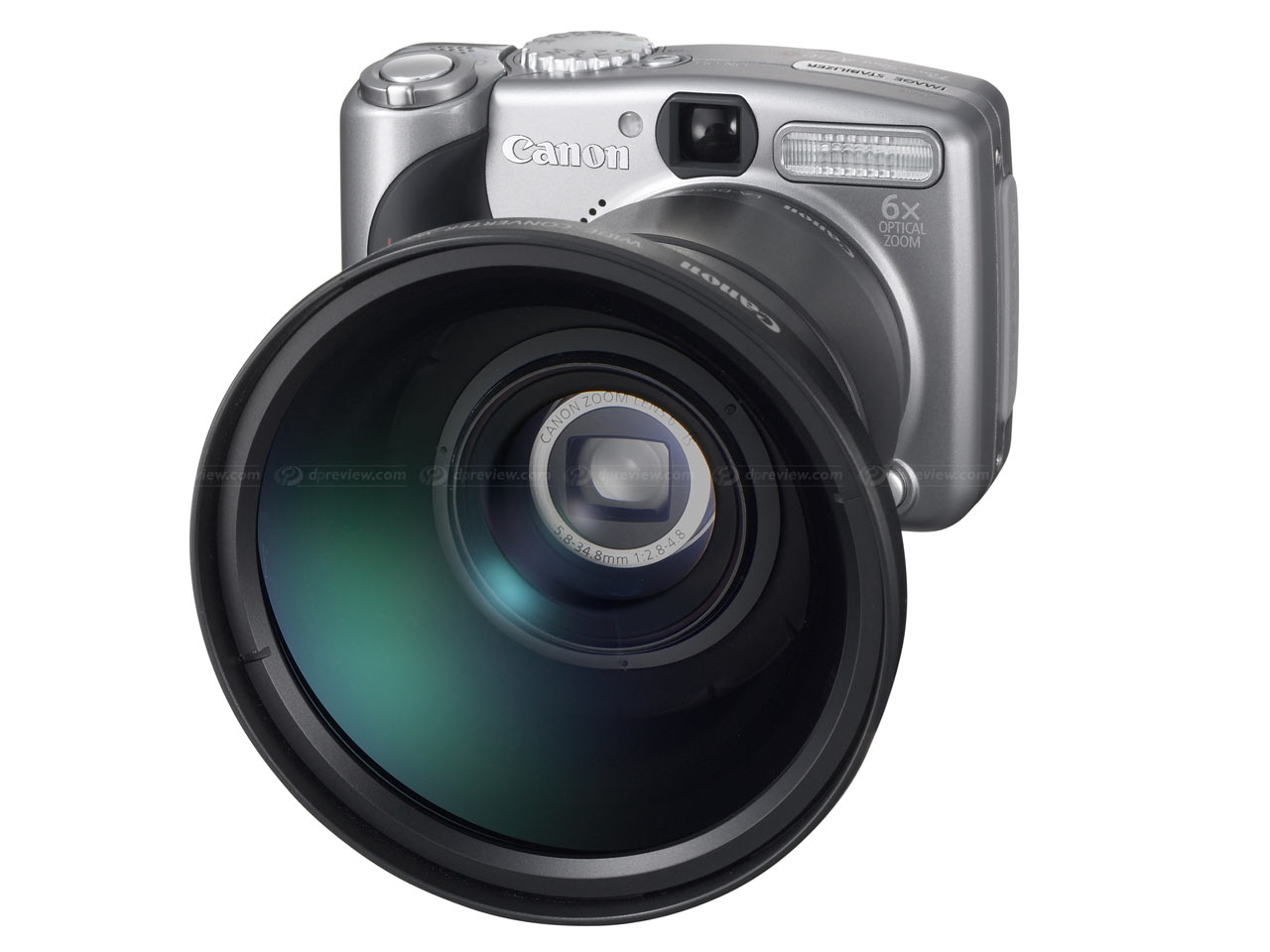 canon powershot a710is digital photography review rh dpreview com canon powershot a710 is manuel canon powershot a710 is manual download