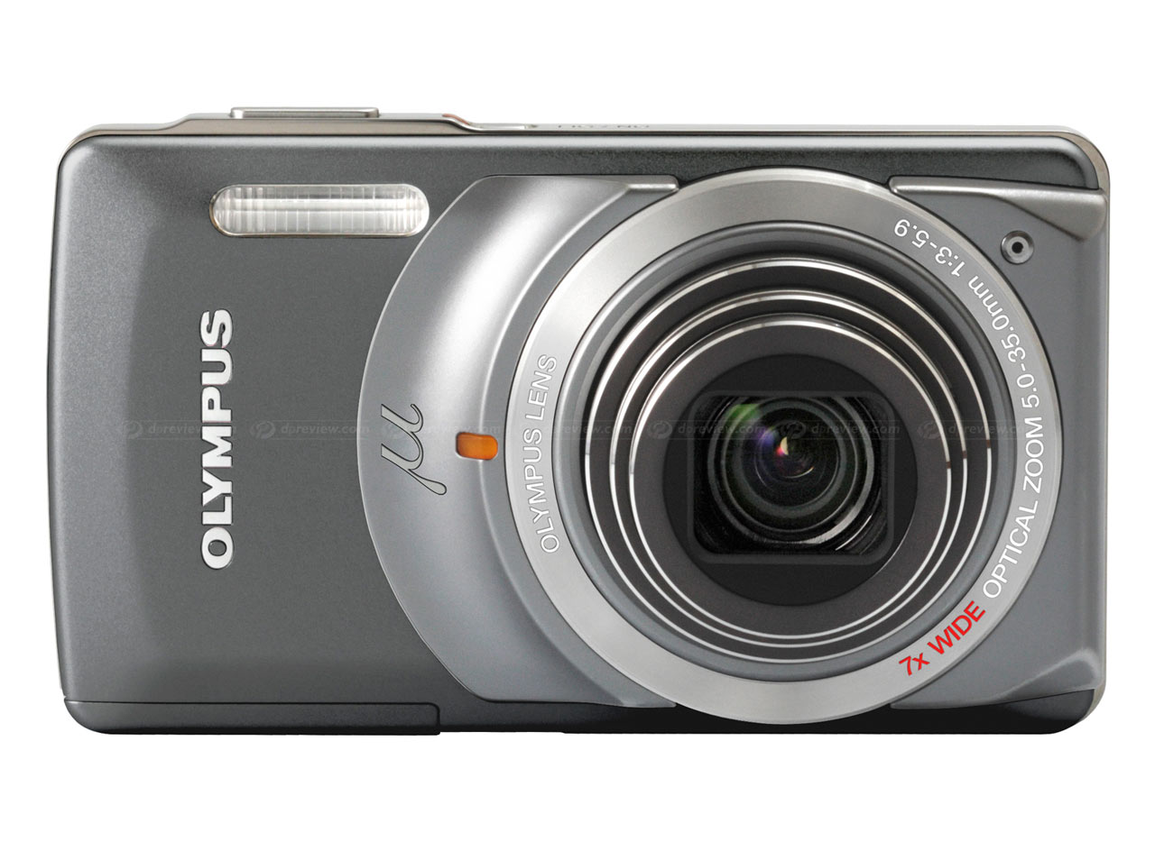 olympus releases stylus 7010 digital compact digital photography review rh dpreview com Olympus Stylus Manual PDF Olympus Stylus Manual PDF
