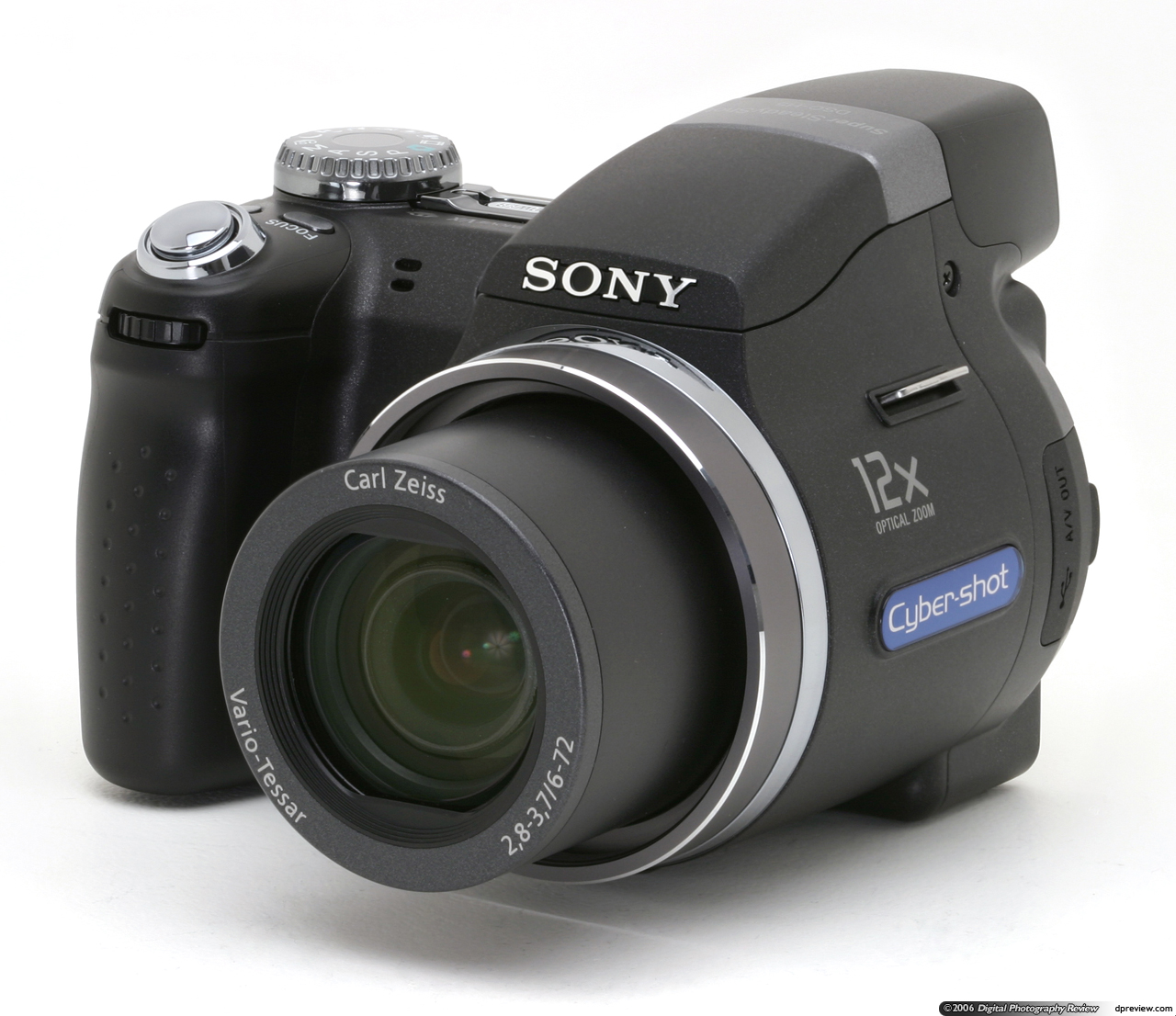 sony cyber shot h5 review digital photography review rh dpreview com sony cybershot g user manual sony cybershot service manual