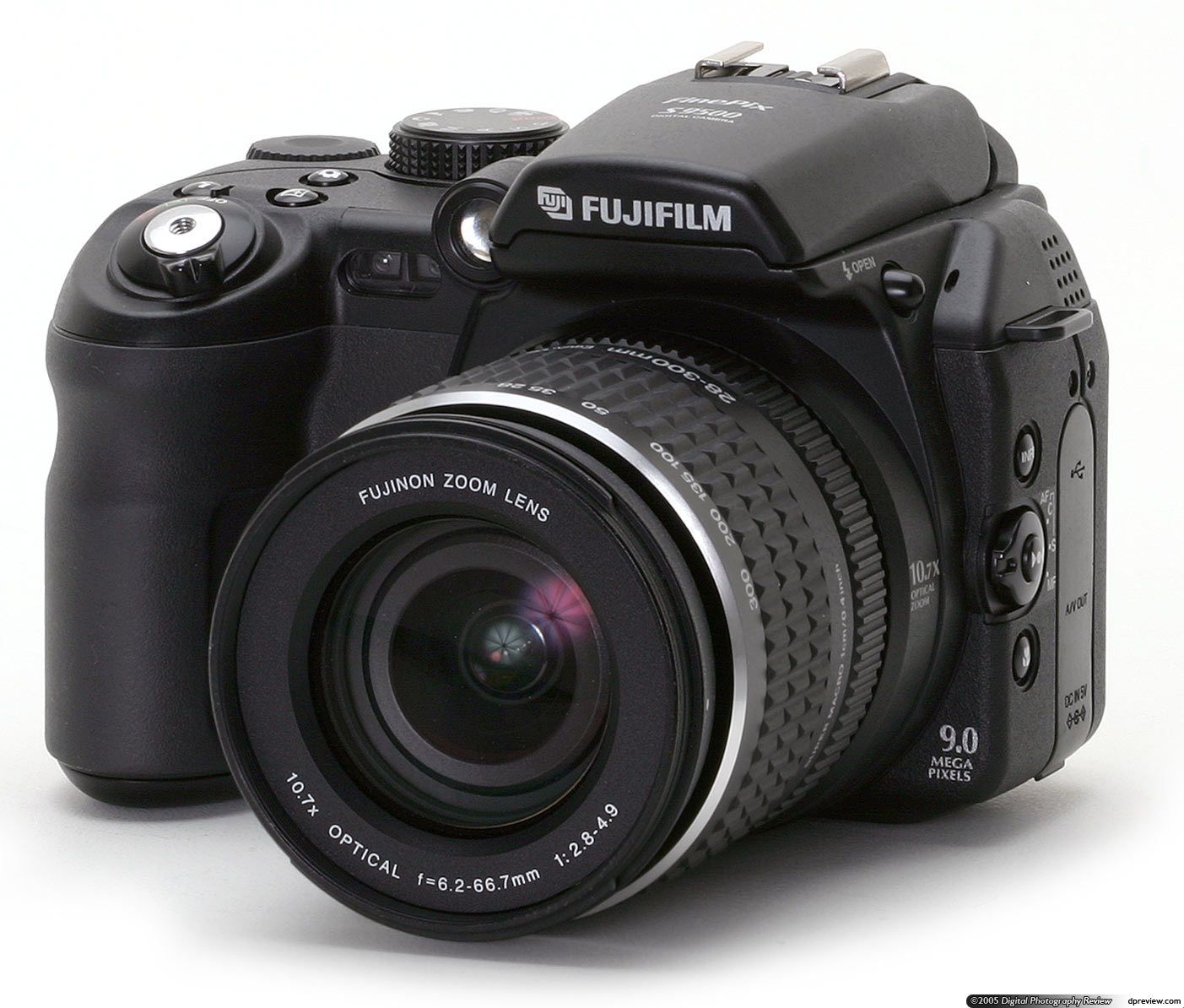 fuji finepix s9500 manual free owners manual u2022 rh wordworksbysea com fujifilm finepix a330 digital camera manual fujifilm digital camera f650 manual