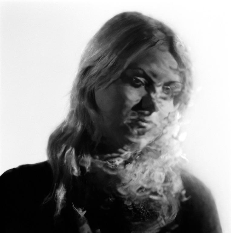 Brian L Griffin