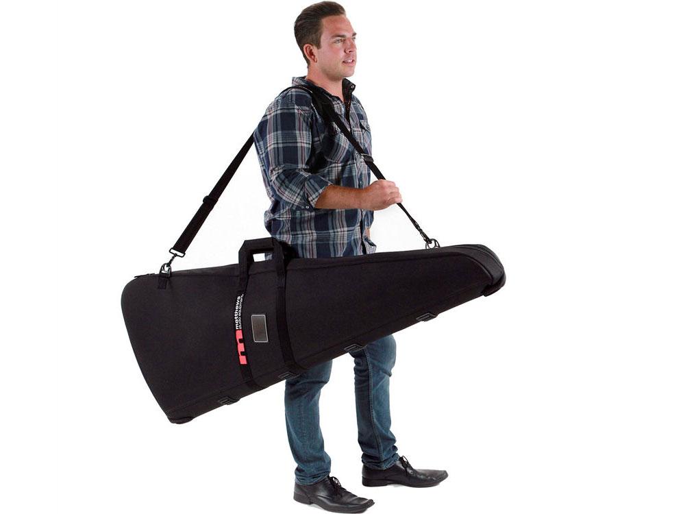 Matthews Unveils C Stand Shoulder And Roller Bags Digital