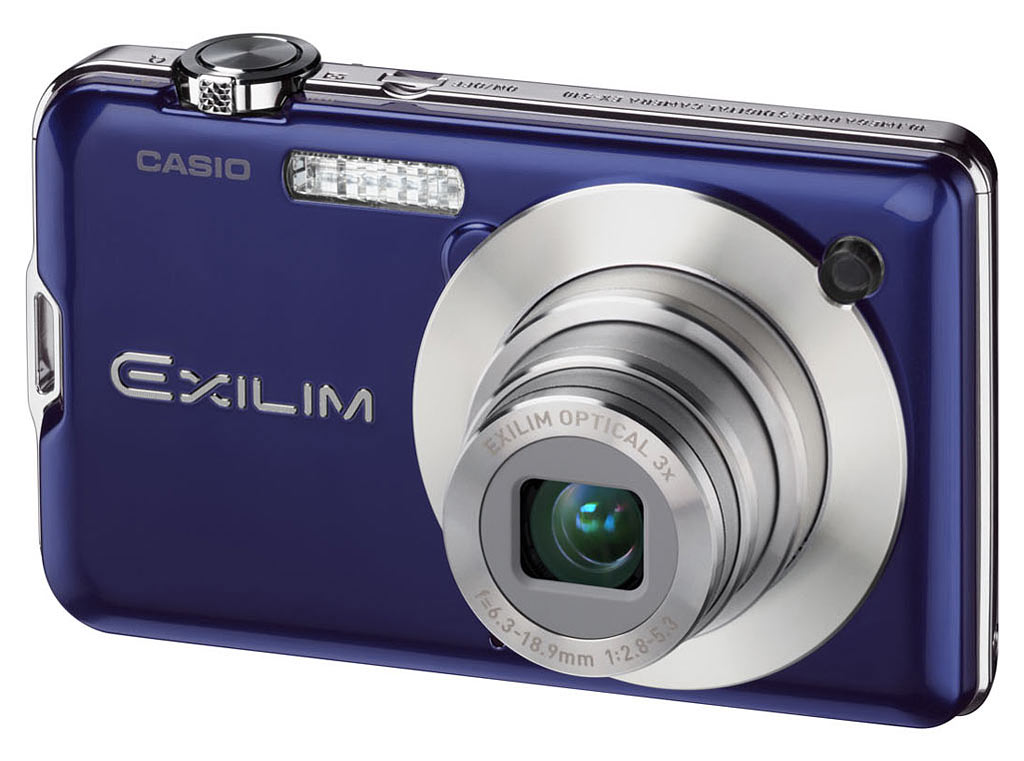 CASIO EXILIM EX-S10 DRIVERS FOR WINDOWS DOWNLOAD