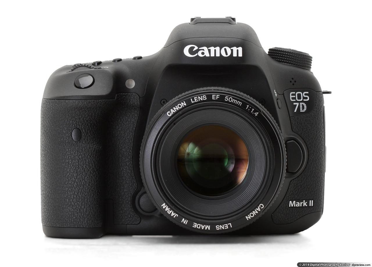 canon eos 7d mark ii review digital photography review. Black Bedroom Furniture Sets. Home Design Ideas