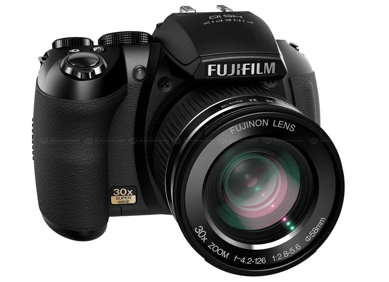 fujifilm introduces finepix hs10 with 30x optical zoom digital rh dpreview com fuji finepix s2950 manual fuji finepix hs10 manual