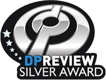 http://www.dpreview.com/images/ratings/silveraward.png